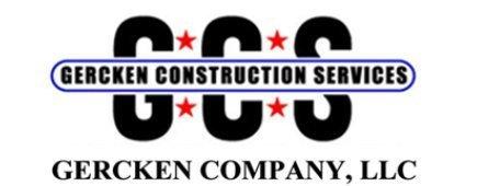 gercken companies logo-19