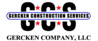 gercken construction services logo-m
