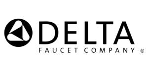 delta-brand-logo