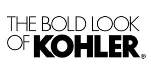 kohler-brand-logo