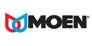 moen-brand-logo