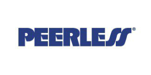 peerless-brand-logo-2