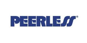 peerless-brand-logo