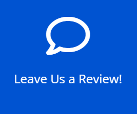 Leave us a 5 Star Review