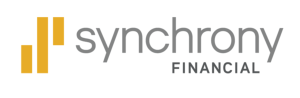 synchrony-financial-logo-