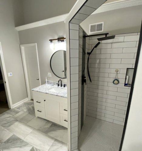 bathroom remodeling budget 10 - 20