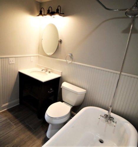 bathroom remodeling budget 3 - 10