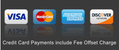 gercken construction services payment methods-1