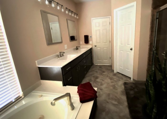 Knecht After_Amazing Bathrooms